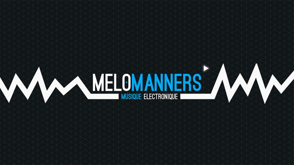 Melomanners - Banniere