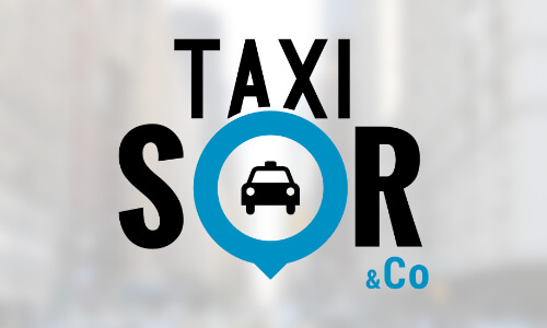 tim-creation-small-taxi-sor